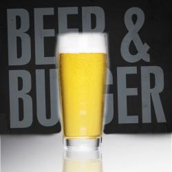 Bier / Beer