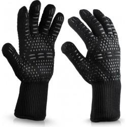 BBQ & Oven Handschoenen