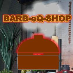 Barb-eQ-shop
